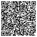 QR code with Mayorca Corporation contacts