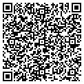 QR code with Carl E Pendell Jr contacts