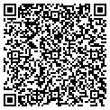 QR code with Evans Environmental/Geological contacts