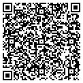 QR code with Escambia County Surplus Eqpt contacts