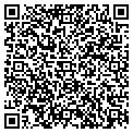 QR code with Home Trust Mortgage contacts