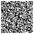 QR code with Flowers BA contacts