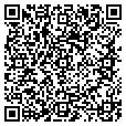QR code with Apollo Beach Air contacts