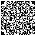QR code with Donax Wastewater Plant contacts