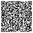 QR code with Chuckles contacts