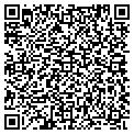 QR code with Armed Services Memorial Museum contacts