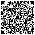 QR code with L A Ornamental & Rack Corp contacts