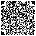 QR code with Florida Silica Sand and Gravel contacts