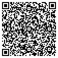 QR code with A Magic Mirror contacts