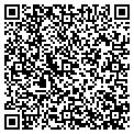 QR code with Wesley E Meyers DDS contacts