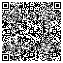 QR code with Jon Hagedorn Construction Inc contacts