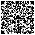 QR code with Florida Center For Asthma contacts