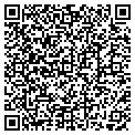 QR code with Scrap Happy Inc contacts