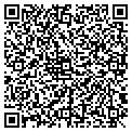 QR code with Jay Care Medical Center contacts
