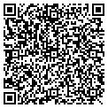 QR code with Mia Pizza Pasta Kitchen contacts