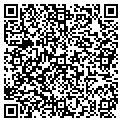 QR code with Sea Harbor Cleaners contacts