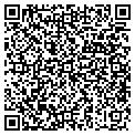 QR code with Galaxy Assoc Inc contacts