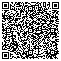 QR code with Cursillos De Cristiandad contacts