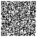 QR code with Title Services-Nw Florida Inc contacts