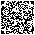 QR code with Maitland Interdisciplinary contacts