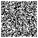 QR code with Bright American Learning Center contacts