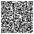 QR code with Irvine Access Floors Inc contacts