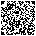 QR code with Karousel Kids Day Care contacts