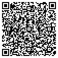 QR code with Easy Mail contacts