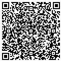 QR code with University Chevrolet Inc contacts