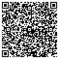 QR code with Cement Products & Supply Co contacts