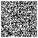 QR code with Asgard Avionics Corp Florida contacts