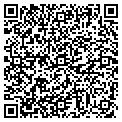 QR code with Earthly Gifts contacts