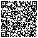 QR code with Matthew C Peterson DDS contacts