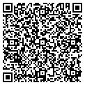 QR code with Business Resources Group contacts