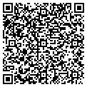 QR code with Tyler Grove Fishing Charters contacts