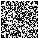 QR code with Fellowship Of Christian Athlts contacts