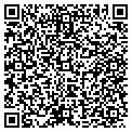QR code with Mobile Homes Central contacts