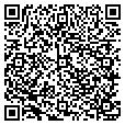 QR code with Pola Sunglasses contacts