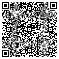 QR code with Silverio & Hall contacts
