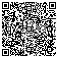QR code with Characters R Us contacts