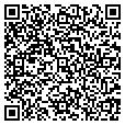QR code with Caribbean LPW contacts