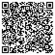 QR code with Joyeria Siboney contacts