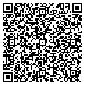 QR code with Custom Tint & Sounds LLC contacts