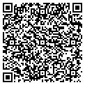QR code with Indoor Comfort Solutions Inc contacts