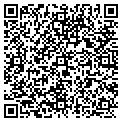 QR code with Pratco Steel Corp contacts