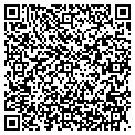 QR code with Franks Auto Glass Inc contacts