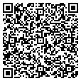 QR code with Ready Windows contacts
