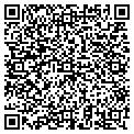 QR code with Tracy B Cash CPA contacts