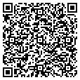 QR code with Scenic 90 Cafe contacts