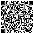 QR code with Aapex Holding LLC contacts